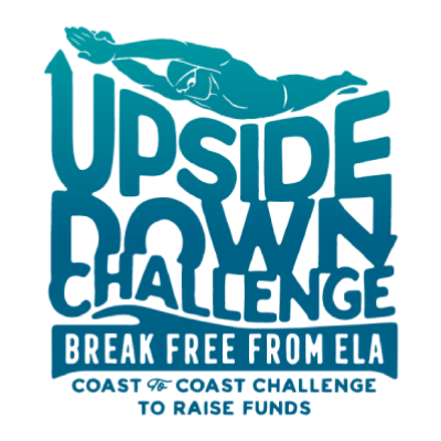 Poster for event Upside Down Challenge 2020