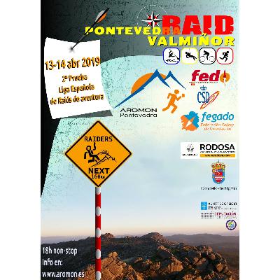 Event poster f66d4ab5 3781 11ea ad79 42010a01000a