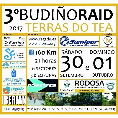 Event poster f72bdf72 3781 11ea ad79 42010a01000a