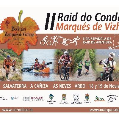 Event poster f7d287ec 3781 11ea ad79 42010a01000a