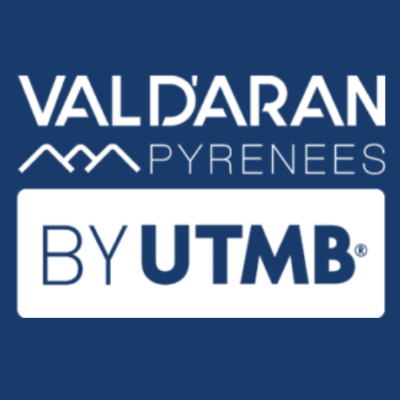 Poster for event Val d'Aran by UTMB