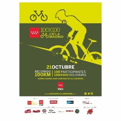 Event poster fb509132 3781 11ea ad79 42010a01000a