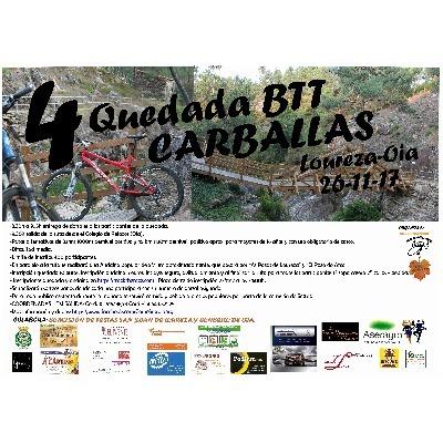 Event poster fb76fbc1 3781 11ea ad79 42010a01000a