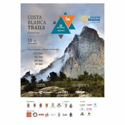 Event poster fbb23e5f 3781 11ea ad79 42010a01000a