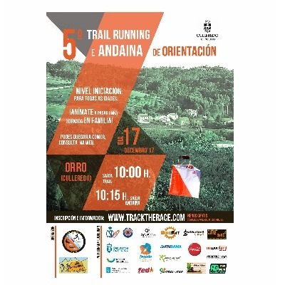 Event poster fbe1fd56 3781 11ea ad79 42010a01000a