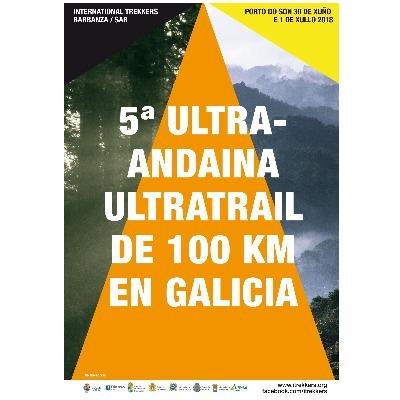 Event poster fdc5e82a 3781 11ea ad79 42010a01000a