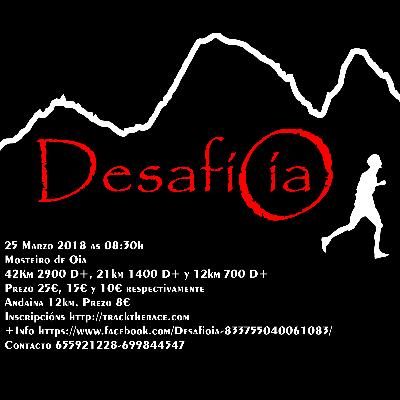 Event poster ffd89677 3781 11ea ad79 42010a01000a