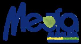 Logo of sponsor Mejía Alcaldía