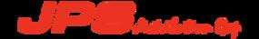 Logo of sponsor JPS distribution gap