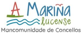 A Mariña Lucense