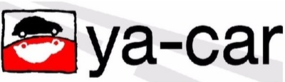 Logo of sponsor Ya-Car