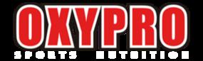 Oxypro