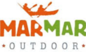 Logo of sponsor MarMar Outdoor