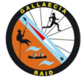 Gallaecia Raid
