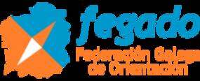 Federación Galega de Orientación
