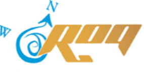 Logo of sponsor RoqSport