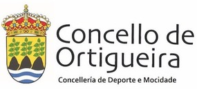 Logo of sponsor Concello de Ortigueira