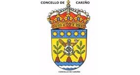 Logo of sponsor Concello de Cariño