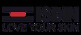Logo of sponsor Isdin