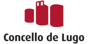 Logo of sponsor Concello de Lugo