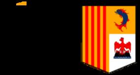Logo of sponsor Region SUD Alpes Côte D'Azur
