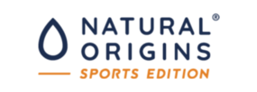 Logo of sponsor Natural Origins Sport Edition