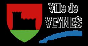 Logo of sponsor Ville de Veynes