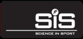 Logo of sponsor Sis