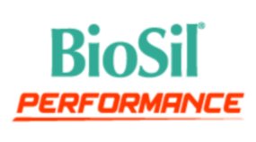 Logo of sponsor BioSil Performance