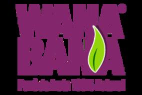 Logo of sponsor WanaBana