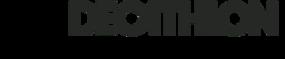 Logo of sponsor Decathlon Course D'Orientation