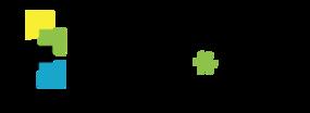 Logo of sponsor Communauté de Communes de Buëch Devoluy