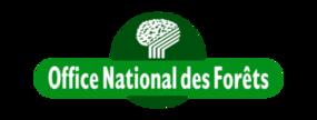 Logo of sponsor Office National des Forêts