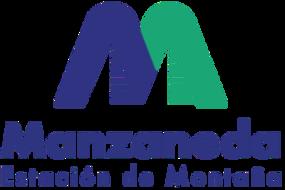 Logo of sponsor Manzaneda Estación de Montaña
