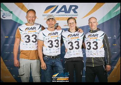Avatar of participant Team Delta Denmark