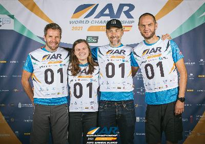 Avatar of participant Team Nordisk
