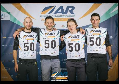 Avatar of participant Snowdog Trail Team.pl
