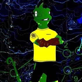 Player avatar 7db50d66 3782 11ea ad79 42010a01000a