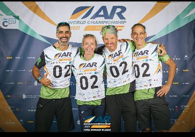 Avatar of participant 400team Naturex