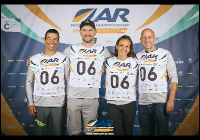Avatar of participant BOA Brazil Multisport