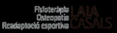 Sponsor logo 029d6f42 f205 471d 8b47 99f82a3ea4ef