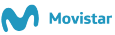 Sponsor logo 06449298 9c0c 4d5e a6b7 c42426b5dc82
