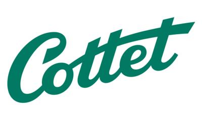 Sponsor logo 08e01820 8d9d 47a6 8ec7 768a7e434778