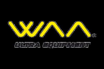 Sponsor logo 0acef92a 2e44 4ca5 85e2 964024e7bd79