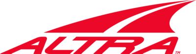 Sponsor logo 0bd48137 696d 43b9 bd69 b4946731e430