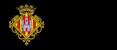 Sponsor logo 0d4335de feab 4524 8c2a 5ce4ffd0e798