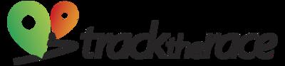 Sponsor logo 0d9db3ca f382 41b8 a75d e00b69c3bd9e