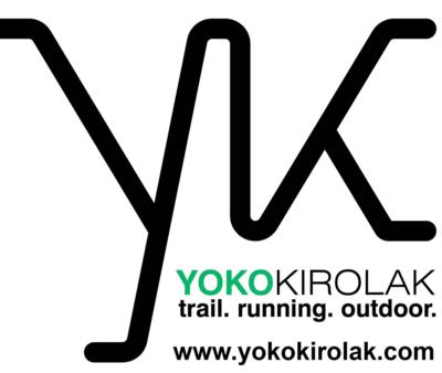 Sponsor logo 0da26bb8 2155 4c3f 87ee 913c9b94c63b