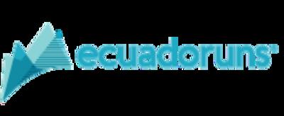 Sponsor logo 0e05a1fa 66d9 4d6f 8287 d37e49a5c42e