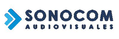 Sponsor logo 12a0e0c6 ffa1 46b4 912e 4e9e30d9a982